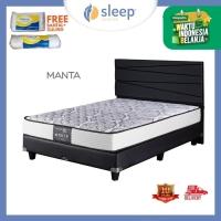 SC COMFORTA Manta Set 90 100 120 160 180 200 - 90x200