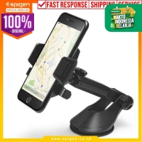 Spigen Car Holder Kuel AP12T Universal Phone Holder Car Mount