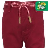 Long Pants / Celana Panjang Anak Laki-laki / Donald Let's Ride