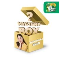 Azarine Mystery Box Brightening Skin