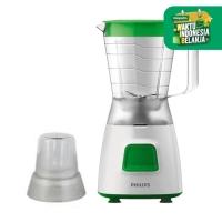 Philips Blender - HR-2057 - 1 Litre - Green