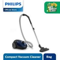 Philips Vacuum Cleaner - Star Blue FC8240/09