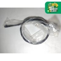 Kabel Speedometer & Kabel Kilometer Ninja R Original Kawasaki  Yang Ma