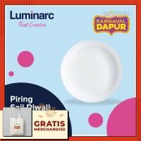Luminarc Mangkuk Saji Diwali - Temp Service Dish 30 cm - 1Pcs