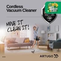 ARTUGO Vacuum Cleaner AV 05