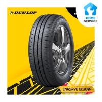 Dunlop Enasave EC300+ 175/65R14 Ban Mobil