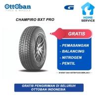 GT Radial Champiro BXT Pro 215/65 R16 98H Ban Mobil