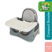 Babymoov - Compact Booster Seat - A009008
