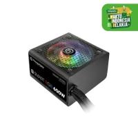 Thermaltake Smart RGB 600W Non Modular 80+