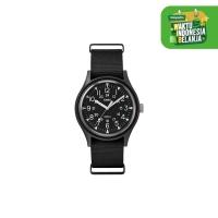 Jam Tangan Timex Camper - MK1 Alumunium - TW2R37400