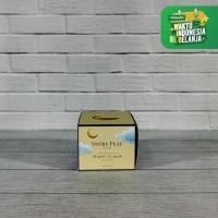 Votre Paeu Night Cream With Collagen