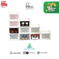 Olymplast Box Plastik OSB / Kotak Penyimpanan / Olymplast Storage Box