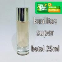 inparfum 35ml (super)
