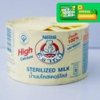 Susu beruang bear brand Thailand import by malaysia HALAL(BISA COD)