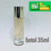 in Parfume Fragrance