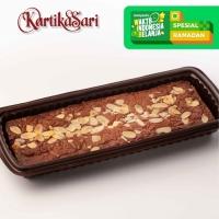 Brownies Panggang - Original