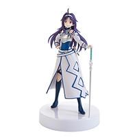 Banpresto 5.9 Sword Art Online the Movie Ordinal Scale: Yuuki Figure