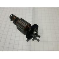 armature bor GSB 13 atau 10 Bosch original Top Seller