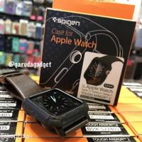 SPIGEN Tough Armor 2 Apple Watch 42mm All Series Original Promo Price