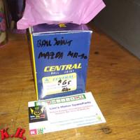 KR Ball Joint Mazda Vantrend MR 90 Central