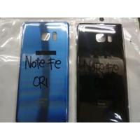 Backdoor Backcover Tutup Batre Note 7 Note FE QQsxAZ