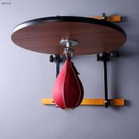 Speed Bag Swivel Boxing MMA Puning Ball Base Screws Stainless Steel