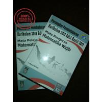 CD RPP Mapel MATEMATIKA WAJIB Kelas XII-12 SMA MA SMK Kurikulum 2013 K