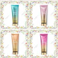 Body Secret Victoria s And Nourishing Hand Lotion