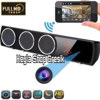 ip cam spy camera cctv wifi model speaker bluetooth T-3 w Best Selling