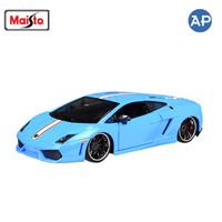 Maisto 1:24 Lamborghini Gallardo LP 560-4