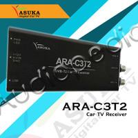 Asuk ARA-C3T2 Car TV Receiver Best Selling