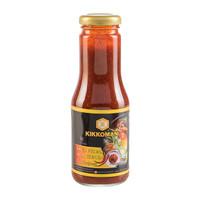 Kikkoman Saus Pedas Ala Korea Gochujang 300 g