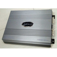 Power Amplifier Avexis Monoblock Best Selling