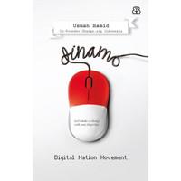 Dinamo Digital Nation Movement