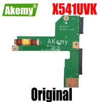 Original For Asus X541U X541UA X541UAK X541UV X541UVK X541UJ F541U