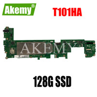 Akemy T101HA For Asus Transformer Book T101HA T101H T101 Laotop