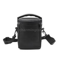 Tas Bahu Portable untuk AOSENMA cg033 sg700 Drone