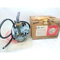 karburator karbu honda astrea 800 pnp star prima c700 c800 original
