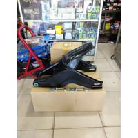Swing arm Banana cbr 150 facelift k45g & cbr 150 lokal k45 & cb 150r &