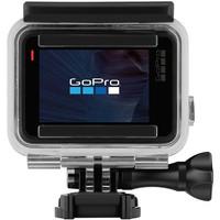 GoPro Super Suit Dive Housing Gopro Hero 7 Silver & Gopro Hero 7 White