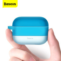 Case for s Pro spro Colorful e Protection Cover for Apple Air Pods