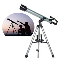 Teropong Bintang Astronomical Telescope - F70060