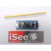 - STM32F103C8T6 STM32 ARM Development Board Module Compatible Arduino