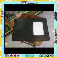 NEW album kolase 20x30 10 sheet Berkualitas