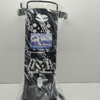 DOM Bagasi Tengah Motor Honda - Supra X 125