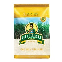 Gula Pasir Gulaku 1 kg