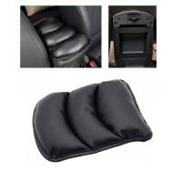 Bantal Siku Tangan Handrest Arm Rest Console box Mobil Mobilio
