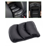 Bantal Siku Tangan Handrest Arm Rest Console box Mobil Innova Reborn