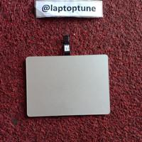 Touchpad Trackpad Laptop Axioo Pico CJM W217cu