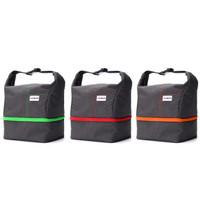 PS Y45 Camera Bag Pouch Case DSLR SLR Lens Waterproof Shockproo